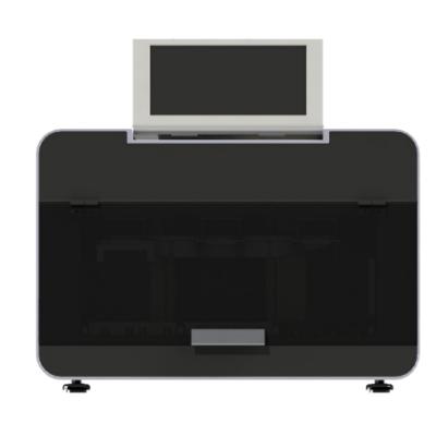 如何选购自动核酸提取仪试剂盒,好的试剂盒有什么特点