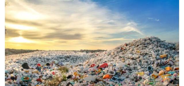 如何检查微塑料的危害以及影响?
