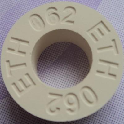 进口FERRO测温环850-1100度PTCR-ETH