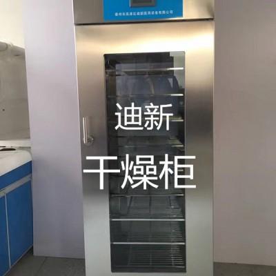 迪新医用干燥柜大容量双开门器械柜 款式齐全 支持定制
