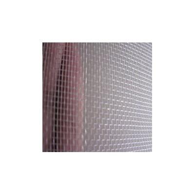 定做拱形大棚网罩养蚂蚱专用耐咬加厚新料蚂蚱网