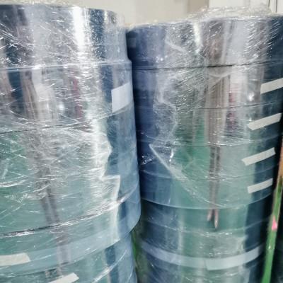 超透明petg片材覆膜petg塑料片透光片塑料片材加工定做
