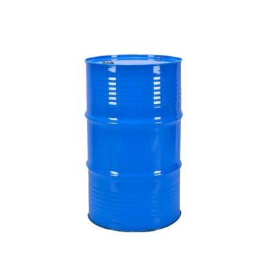 工业级正丁醇CAS 71-36-3 增塑剂萃取剂