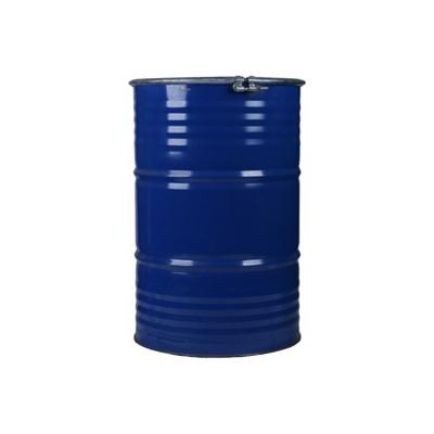 二氯甲烷CAS 75-09-2 甲叉二氯DCM 电影胶片