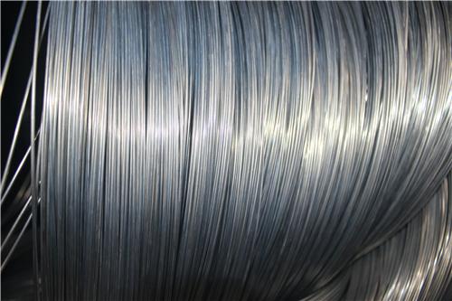 调直丝pc构件材质经久耐用内江