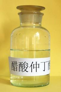 醋酸仲丁酯价格