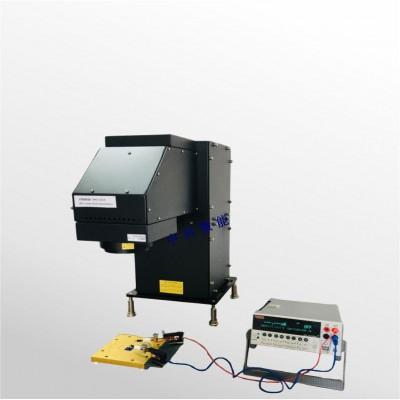 太阳光模拟器 Solar Simulator