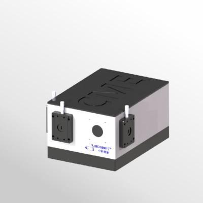 CME-Mo300系列三光栅单色仪