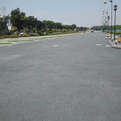 陕西环保型彩色地坪材料