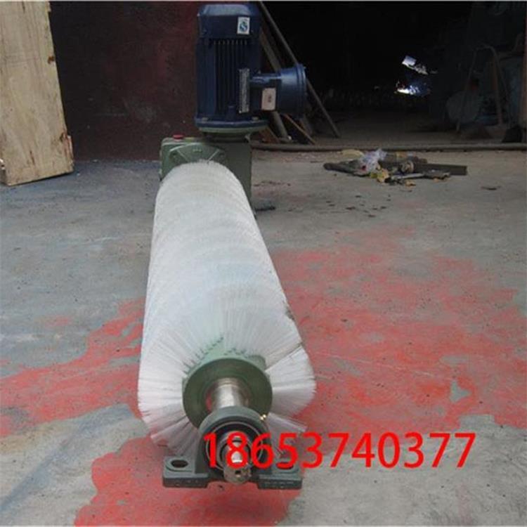 济宁供应多种类型的皮带清扫器聚氨酯刮料板可定做加工