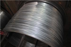 调直丝工艺丝定制安全可靠