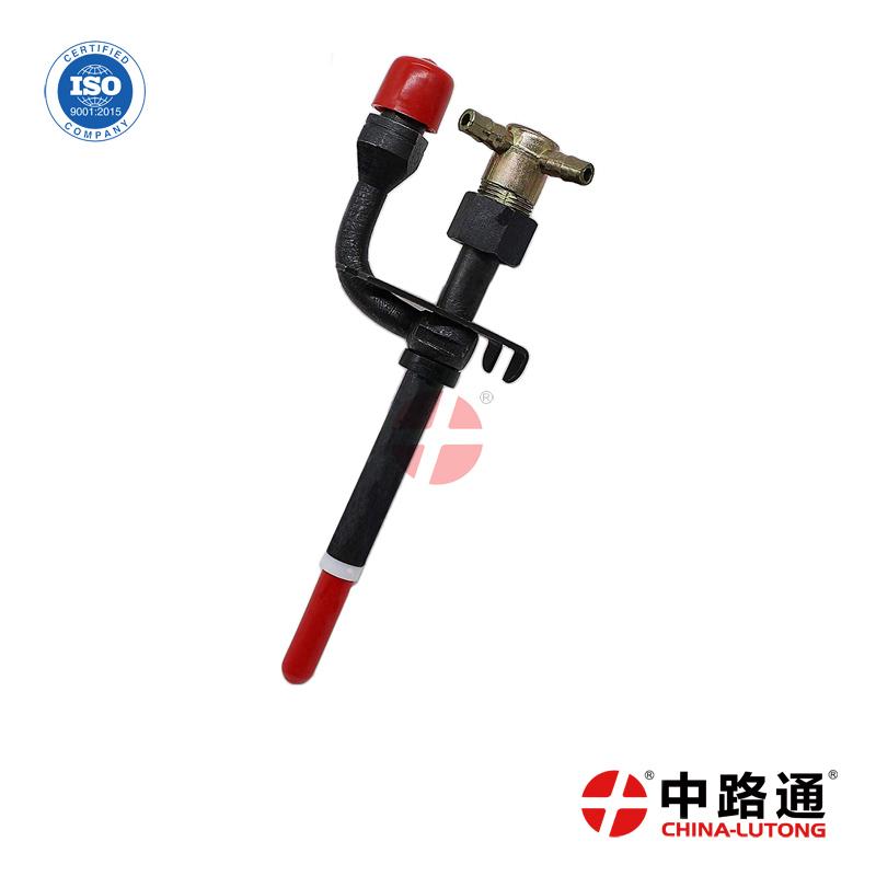 电喷油器总成价格28412 电喷喷油器图片