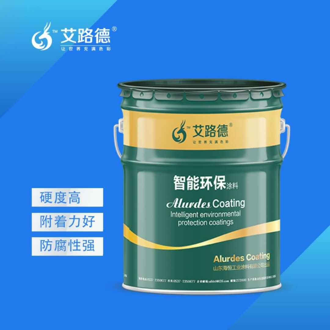冷喷锌耐盐雾优良基底附着力特种涂料源头厂家