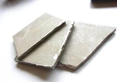 金属镓价格