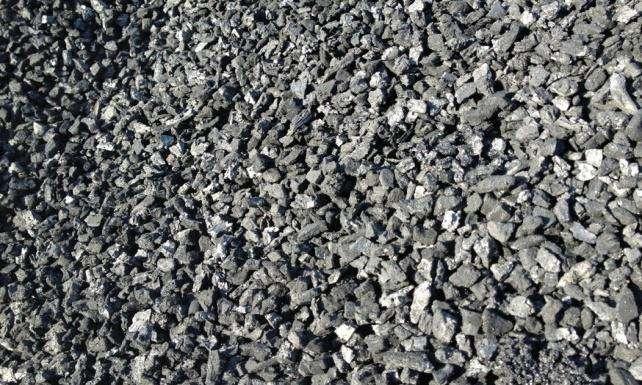 金属镁价格