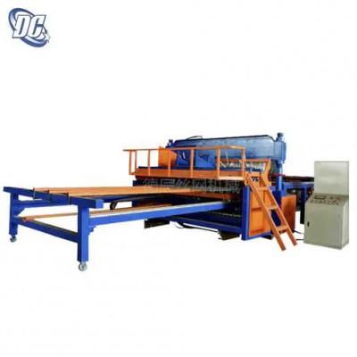 自动焊接机 排焊机 焊网机
