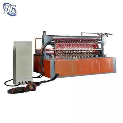 排焊机 焊网机 自动焊机