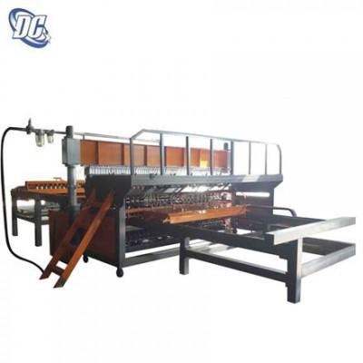 自动焊机 自动焊接设备 数控全自动焊机 全自动焊机
